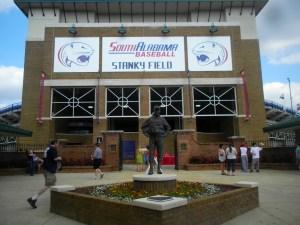 Stanky Field | Photo: wheresrooster.com
