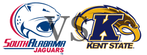 USA_vs_KentState