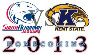 jags_vs_kent-state_homecoming_2013B