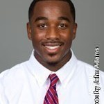 Jereme Jones was included in the list of 14 freakish athletes in college football for 2014 by Mike Huguenin on NFL.com. Jones will be a senior in 2014. Photo by John Adams | usajaguars.com