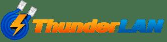 ThunderLAN 16th Nov