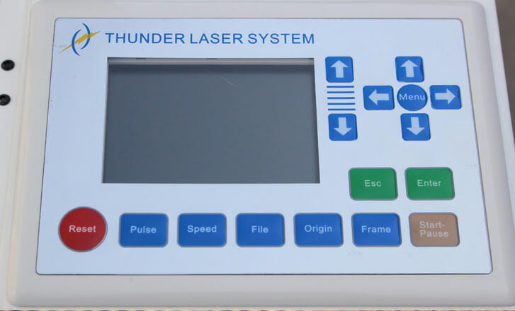 The Complete Guide To Laser Engraver Financing