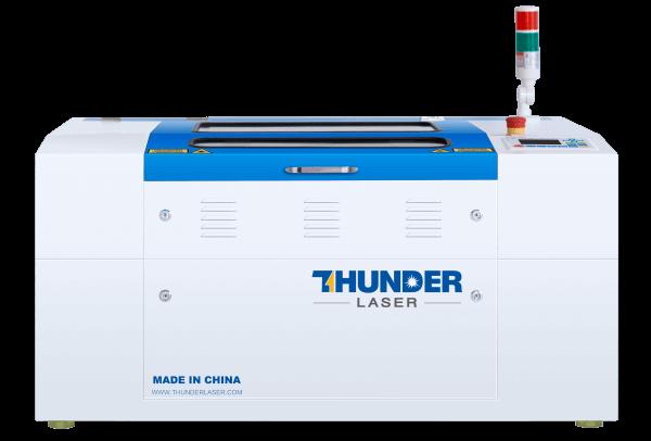 Nova 24 laser cutter for schools