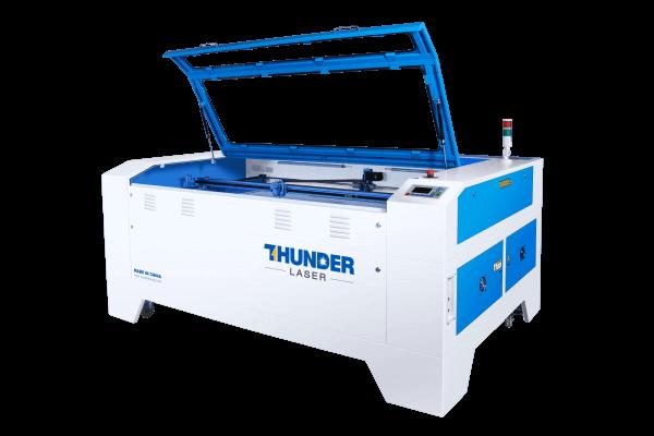 Thunder laser engraving machine - Nova Series
