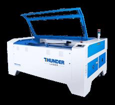 thunder laser nova 63 laser machine