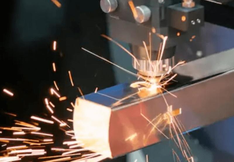 Laser Cutting: Engraving vs Etching vs Marking