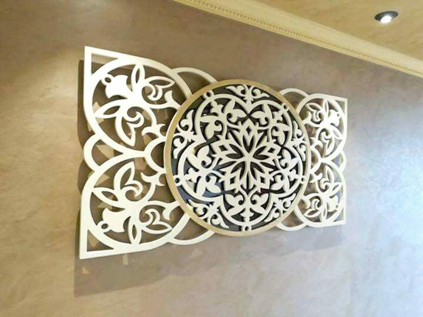 Laser Cutting Project Ideas to Inspire Your Creativity