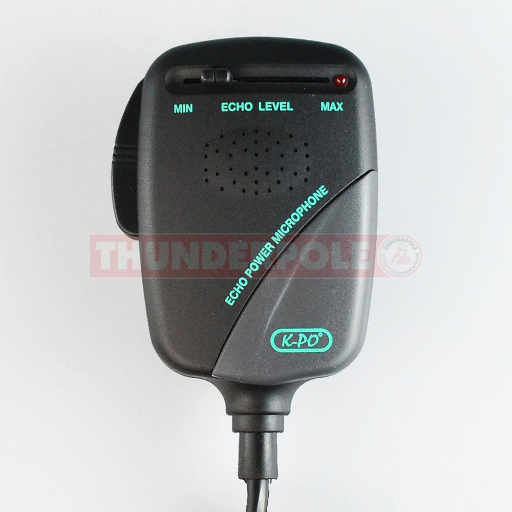 medium resolution of echo mic cb radio wiring