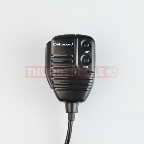 small resolution of midland mr120 mic