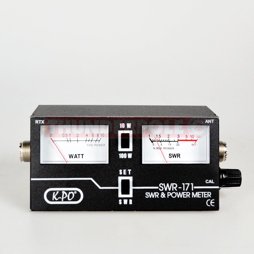 Cb Radio Power Wiringrelay12vwiringschematicsgif