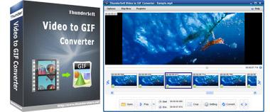 https://i0.wp.com/www.thundershare.net/video-to-gif-converter/images/box-screen.jpg?w=696
