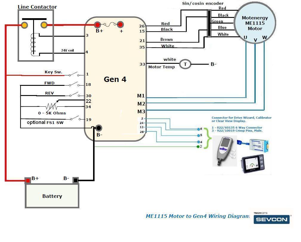wiring diagram pioneer deh 535 deh