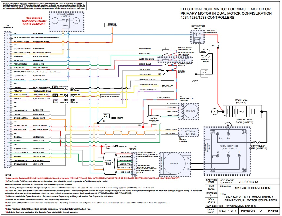 vw charging system wiring diagram westinghouse automatic transfer switch thunderstruck motors - manuals & data sheets