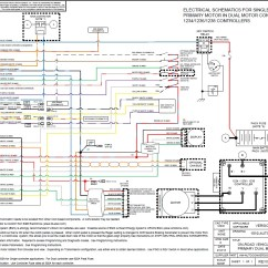 Kenworth T800 Ac Wiring Diagram Human Heart And Lungs 96 Get Free Image About
