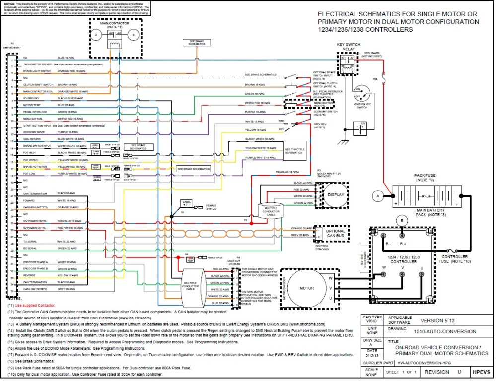 medium resolution of curtis wiring diagram wiring diagram for you curtis 1244 controller wiring diagram curtis controller wiring