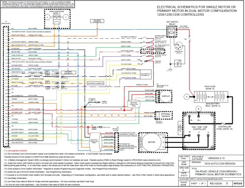 small resolution of curtis pmc 1204 diagram wiring diagrams scematic 48 volt battery wiring diagram curtis controller wiring diagram 48 volt golf cart
