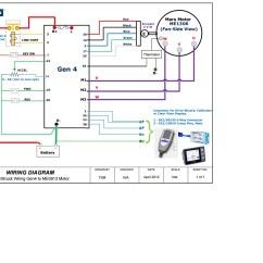 Wiring Diagram Of Motor Holden Vt V8 For A Mars Blower Relay