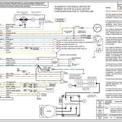 Honeywell Chronotherm Iii Wiring Diagram Mccb Mcb Wb20k10026 25 Images