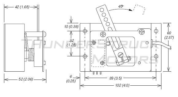 Curtis Pb 6 Wiring Diagram : 26 Wiring Diagram Images