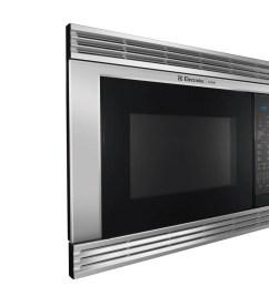 electrolux icon oven wiring diagram [ 1280 x 854 Pixel ]