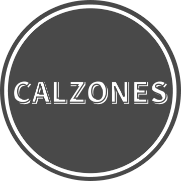 Calzones