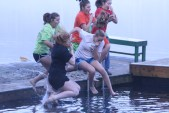 offut lake