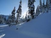 White Pass Dec 2012 037