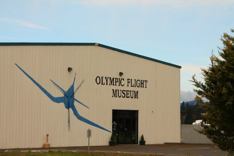 Olympia Airport (10)