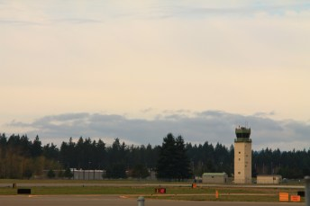 Olympia Airport (13)