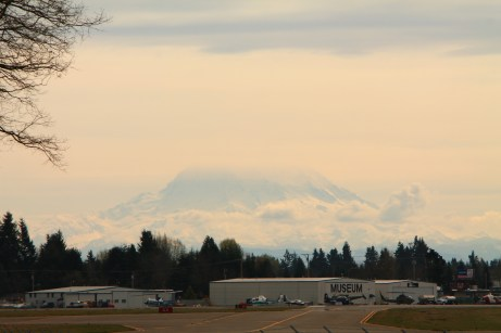 Olympia Airport (15)