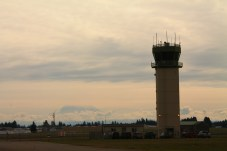 Olympia Airport (16)