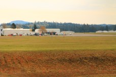 Olympia Airport (2)