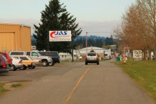 Olympia Airport (4)