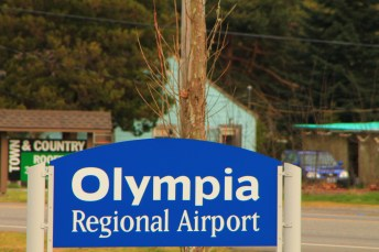 Olympia Airport (9)