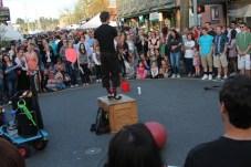 Olympia Art Walk 2013 (30)