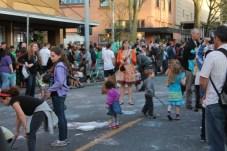 Olympia Art Walk 2013 (40)