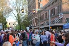 Olympia Art Walk 2013 (46)