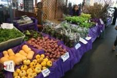Olympia Farmers Market 2013 (10)