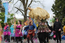 Olympia Procession Of The Species 2013 (159)