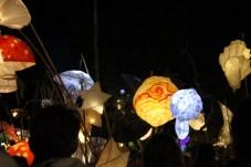 Olympia Washington Luminary Procession 2013 (42)