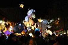 Olympia Washington Luminary Procession 2013 (82)