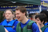 Saint Martins University Dragon Boat Festival 2013 (152)