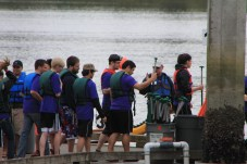 Saint Martins University Dragon Boat Festival 2013 (20)