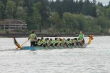 Saint Martins University Dragon Boat Festival 2013 (212)