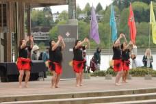 Saint Martins University Dragon Boat Festival 2013 (268)