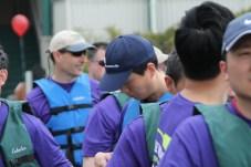 Saint Martins University Dragon Boat Festival 2013 (39)