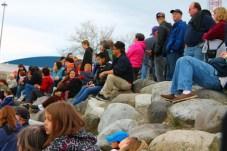 Saint Martins University Dragon Boat Festival 2013 (61)