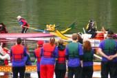Saint Martins University Dragon Boat Festival 2013 (80)