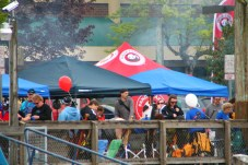 Saint Martins University Dragon Boat Festival 2013 (86)