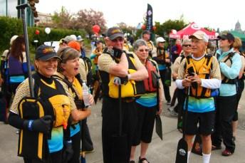 Saint Martins University Dragon Boat Festival 2013 (96)